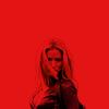 amathela: ([lots] red)