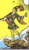 marianna_krim: (Tarot quest)