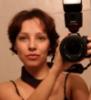 marianna_krim: (camera)