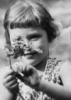 alena_15: (Аленка с цветком)