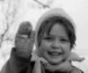 alena_15: (Аленка- машу рукой)