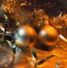 alena_15: (Новый год)