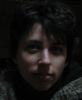 gde_moi_17_let: (dark)