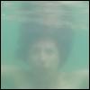 gde_moi_17_let: (underwater)