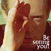 sid: (Prisoner be seeing you)