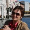 libe_lule: (Италия)