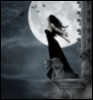 lina_tarot: (ночь и луна)