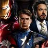 brainofck: (Avengers)