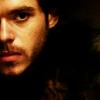 wolfhead: (half)