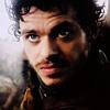 wolfhead: (Rly)