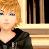dreamfleet: (roxas: worlds far away)