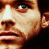 wolfhead: (xtreme closeup)