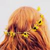 dreamfleet: (daisies)