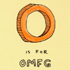 teigh_corvus: ([Text] OMFG)