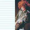 teigh_corvus: ([Bandom] [MCR] Ray shredding away)