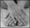 m_ag_us: (Руки ноги)
