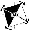 mightydoll: (timecube icon)