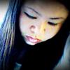 nova: (me: appearances, me: made up, me: snub)