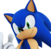 itdoesntmatter: (Sonic's the name!)