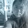 nova: (me: blue, me: pout)