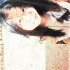 nova: (me: fading out)