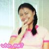 nova: (me: innocence)