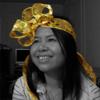 nova: (me: gift, me: xmas07)