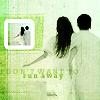 nova: (firefly: run away)