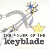 nova: (kingdom hearts, kh: keyblade)