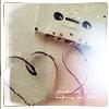 nova: (music, tape heart)