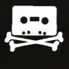 nova: (tape bones)