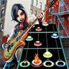 nova: (guitar hero)