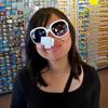 nova: (me: sunglasses)