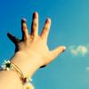 nova: (daisy chain, reach)