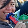 nova: (me: sweets)