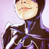 kryptongirl: (batgirl)