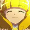 pikajanken: (Smile!)