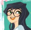 0dalesque: (Jade)