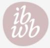 meliskin: (IWBB)