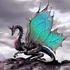 ptisa_jill: (dragon)