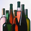 ptisa_jill: (bottles)
