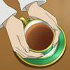 ptisa_jill: (tea)