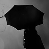 ptisa_jill: (k_umbrella)