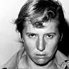 jekesta: Franky Doyle's prisoner picture (Franky)