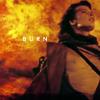 silentflux: (Resident Evil - burn)