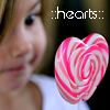 alethia: (Hearts)