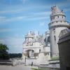 ronsoftie: ([Merlin] Camelot)