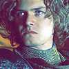 ronsoftie: ([TV] GoT Loras)