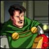 valtyr: (Tony is Doom)