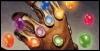 valtyr: (Infinity)